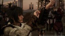 Imagen 676 de Final Fantasy XV