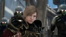 Imagen 679 de Final Fantasy XV
