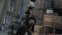 Imagen 664 de Final Fantasy XV