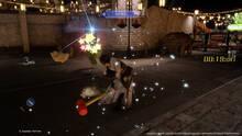Imagen 667 de Final Fantasy XV