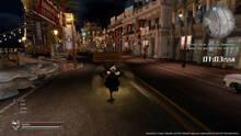 Imagen 669 de Final Fantasy XV
