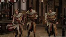 Imagen 670 de Final Fantasy XV