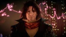 Imagen 713 de Final Fantasy XV