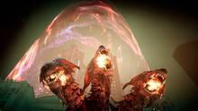 Imagen 714 de Final Fantasy XV