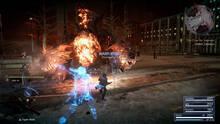 Imagen 715 de Final Fantasy XV