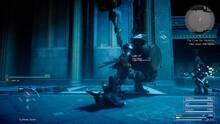 Imagen 718 de Final Fantasy XV