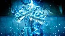 Imagen 720 de Final Fantasy XV