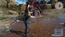 Imagen 705 de Final Fantasy XV