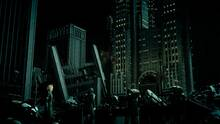 Imagen 727 de Final Fantasy XV