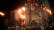 Imagen 712 de Final Fantasy XV