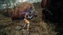 Imagen 738 de Final Fantasy XV