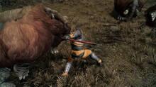 Imagen 739 de Final Fantasy XV