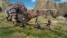 Imagen 745 de Final Fantasy XV