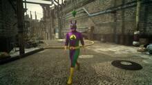 Imagen 752 de Final Fantasy XV