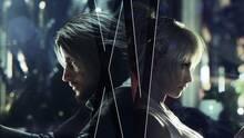 Imagen 779 de Final Fantasy XV