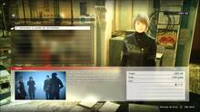 Imagen 780 de Final Fantasy XV