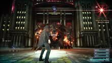 Imagen 781 de Final Fantasy XV