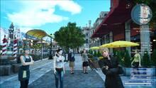 Imagen 783 de Final Fantasy XV