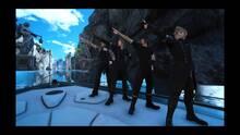 Imagen 784 de Final Fantasy XV