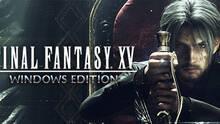 Imagen 768 de Final Fantasy XV