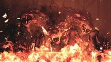 Imagen 754 de Final Fantasy XV