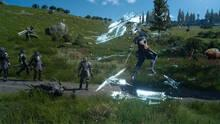 Imagen 755 de Final Fantasy XV