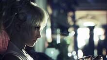 Imagen 771 de Final Fantasy XV