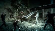 Imagen 774 de Final Fantasy XV