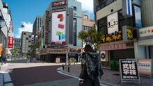 Imagen 786 de Final Fantasy XV