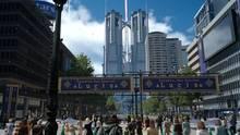 Imagen 787 de Final Fantasy XV