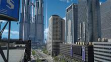 Imagen 788 de Final Fantasy XV