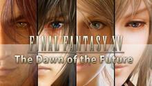 Imagen 785 de Final Fantasy XV