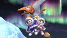 Imagen 1500 de Super Smash Bros. Brawl