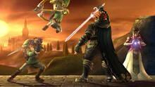 Imagen 1498 de Super Smash Bros. Brawl