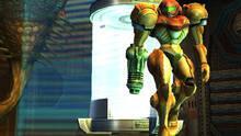 Imagen 1497 de Super Smash Bros. Brawl