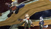 Imagen 1504 de Super Smash Bros. Brawl