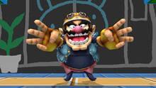 Imagen 1503 de Super Smash Bros. Brawl