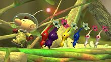 Imagen 1501 de Super Smash Bros. Brawl