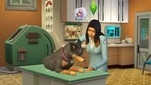 Imagen 2 de Los Sims 4: Perros y Gatos