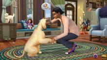 Imagen 5 de Los Sims 4: Perros y Gatos