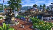 Imagen 7 de Los Sims 4: Perros y Gatos