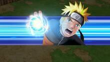 Imagen 1 de Naruto x Boruto: Ninja Voltage