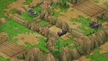 Imagen 3 de Naruto x Boruto: Ninja Voltage
