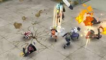 Imagen 6 de Naruto x Boruto: Ninja Voltage