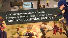 Imagen 35 de Final Fantasy XV: Pocket Edition