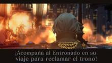 Imagen 37 de Final Fantasy XV: Pocket Edition
