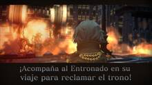 Imagen 32 de Final Fantasy XV: Pocket Edition