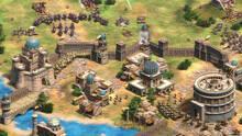 Imagen 10 de Age of Empires II: Definitive Edition