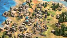 Imagen 3 de Age of Empires II: Definitive Edition