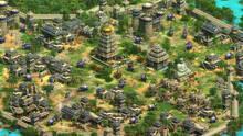 Imagen 4 de Age of Empires II: Definitive Edition